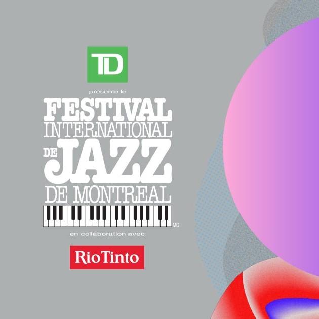 Dominique Fils-Aimé Jazz Fest Montreal 2019